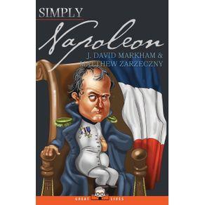Simply-Napoleon