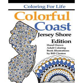 Colorful-Coast