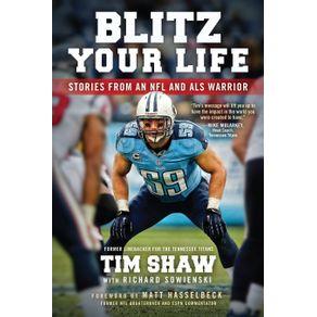 Blitz-Your-Life