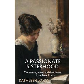 A-Passionate-Sisterhood