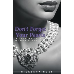 Dont-Forget-Your-Pearls