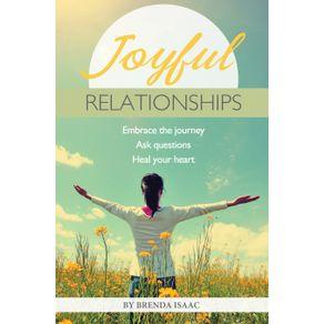 Joyful-Relationships