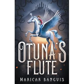 Otunas-Flute