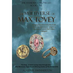 The-Multiverse-of-Max-Tovey