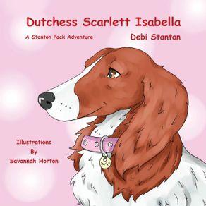 Dutchess-Scarlett-Isabella