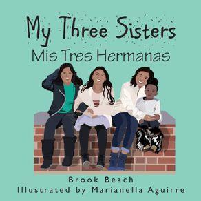 My-Three-Sisters
