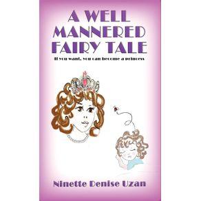 A-Well-Mannered-Fairy-Tale
