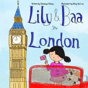 Lily---Baa-in-London