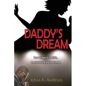 Daddys-Dream