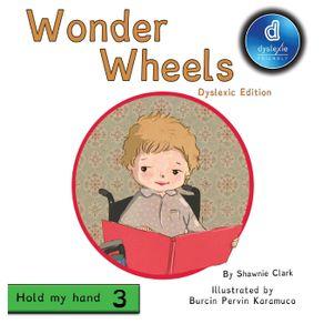 Wonder-Wheels-Dyslexic-Edition
