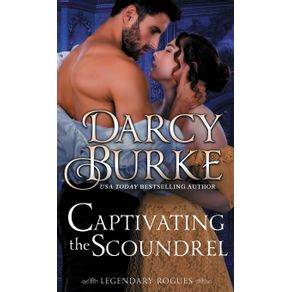 Captivating-the-Scoundrel