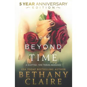 Love-Beyond-Time---5-Year-Anniversary-Edition