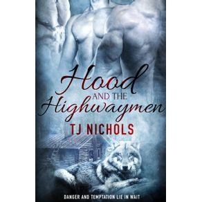 Hood-and-the-Highwaymen