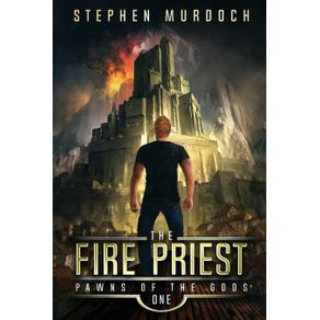 The-Fire-Priest