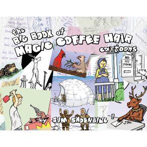 The-Big-Book-of-Magic-Coffee-Hair-Cartoons