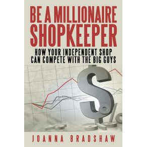 Be-a-Millionaire-Shopkeeper