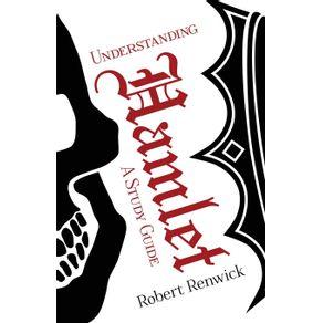 Understanding-Hamlet