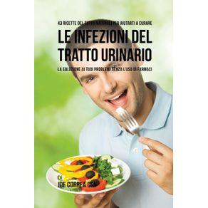 43-Ricette-Del-Tutto-Naturali-Per-Aiutarti-A-Curare-Le-Infezioni-Del-Tratto-Urinario