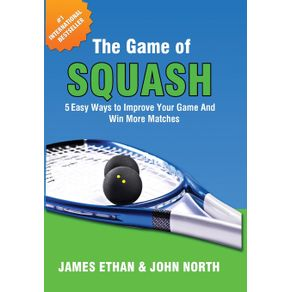The-Game-of-Squash