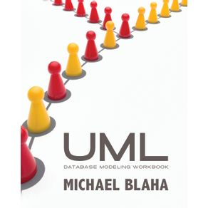 UML-Database-Modeling-Workbook