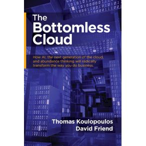 The-Bottomless-Cloud