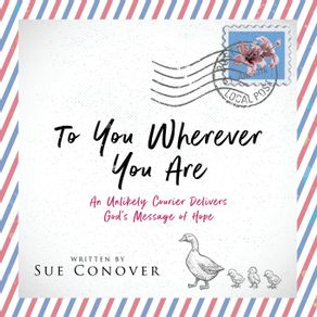 To-You-Wherever-You-Are
