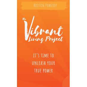 The-Vibrant-Living-Project