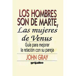 Los-Hombres-Son-De-Marte-Las-Mujeres-de-Venus