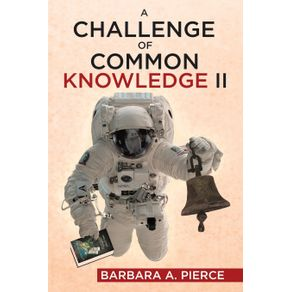 A-Challenge-of-Common-Knowledge-II