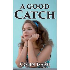 A-Good-Catch