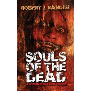Souls-of-the-Dead