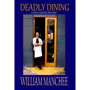 Deadly-Dining