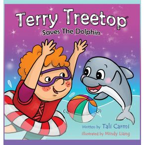 Terry-Treetop-Saves-The-Dolphin