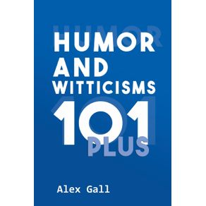 Humor-and-Witticisms-101-Plus