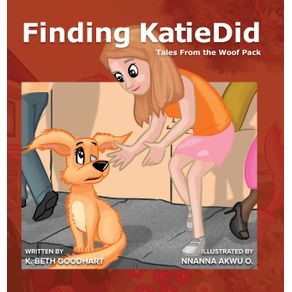 Finding-KatieDid