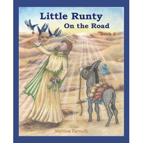 Little-Runty-on-the-Road