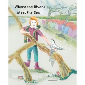Where-The-Rivers-Meet-The-Sea