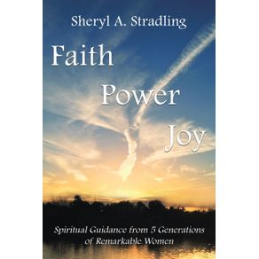 Faith-Power-Joy