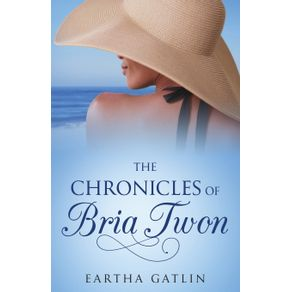 The-Chronicles-of-Bria-Twon