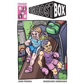 Ghost-Box