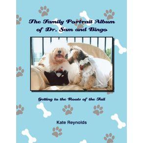 The-Family-Portrait-Album-of-Dr.-Sam-and-Bingo