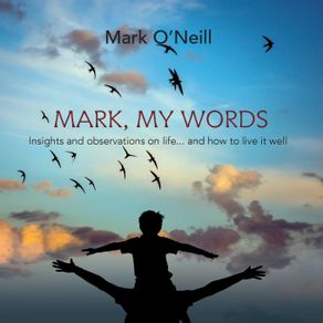 Mark-My-Words