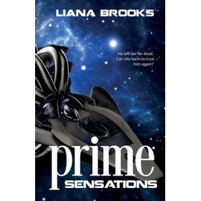 Prime-Sensations