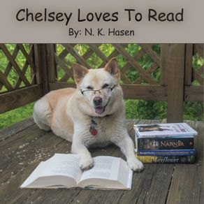 Chelsey-Loves-To-Read