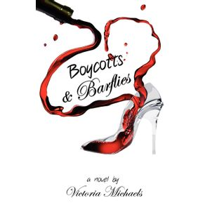Boycotts---Barflies