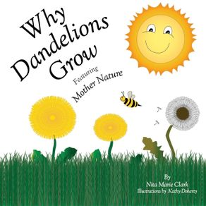 Why-Dandelions-Grow