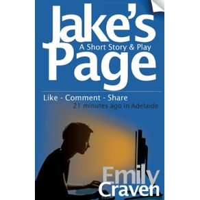 Jakes-Page