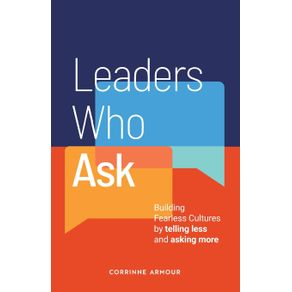 Leaders-Who-Ask