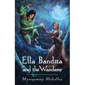 Ella-Bandita-and-the-Wanderer