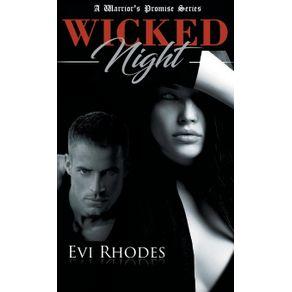Wicked-Night